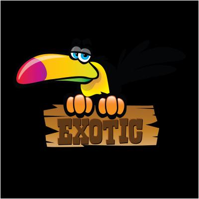 Buy Exotic Pet Online
