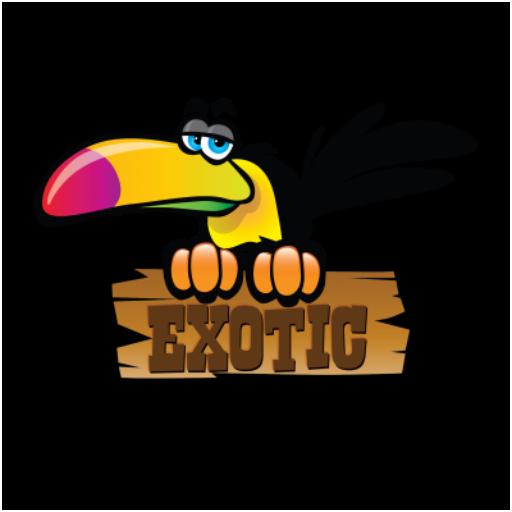 Testimonial   Buy Exotic Pet Online