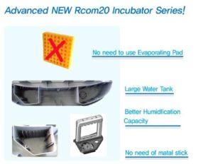 Incubators4